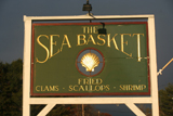 Sea Basket Restaurant